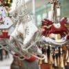 Christkindlmarkt Tour durch den Osten Österreichs