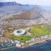 Frohnleiten - Kapstadt
