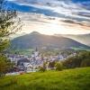 Osterspecial Walk Liezen - Mariazell