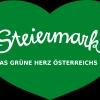 Familien Walk um die Steiermark
