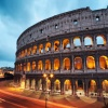 Dialyse-Bettergometer-Biker unterwegs von Rottenmann nach Rom