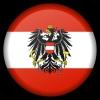 Österreich - Rundreise